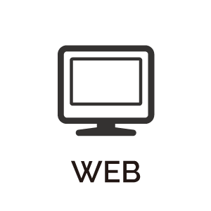 WEB(PC/Mobile)